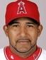 File:Player profile Jose Molina.jpg