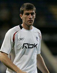 File:Player profile Lubomir Michalik.jpg