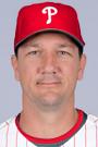 File:Player profile Paul Bako.jpg