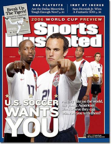 File:Soccerwantsyou.jpg