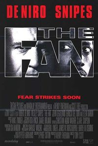 File:200px-Thefanmovieposter.jpg