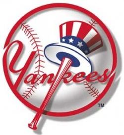 File:YankeesLogo.jpg
