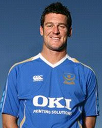 File:Player profile David Nugent (soccer player).jpg