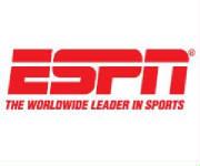 File:Espn logo.jpg