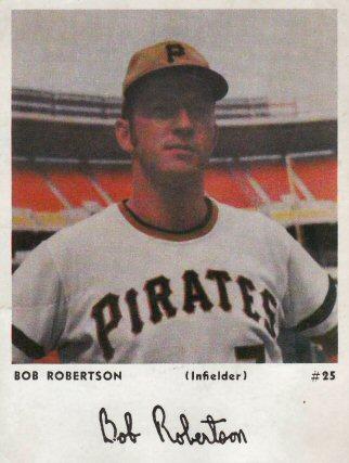 File:Player profile Bob Robertson.jpg