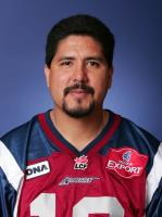 File:AnthonyCalvillo.jpeg