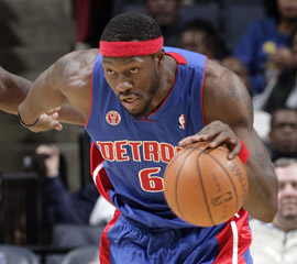 File:Player profile Ben Wallace.jpg