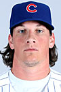 File:Player profile Jeff Samardzija.jpg