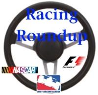 RacingRoundup