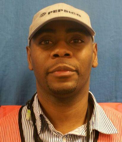 File:Player profile Reggie Thornton.jpg
