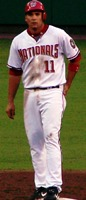 File:RyanZimmerman.jpg