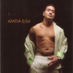 File:Afatia 554.jpg