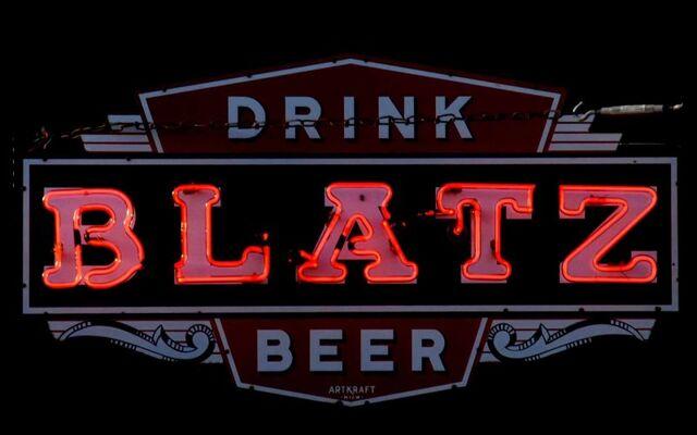 File:Blatz beer.jpg