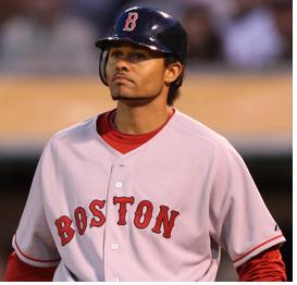 File:Coco crisp, boston red sox.JPG