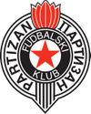 File:FK Partizan.jpg
