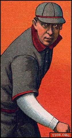 File:Player profile Jack Bliss.jpg