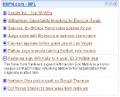 Thumbnail for version as of 15:07, September 6, 2010
