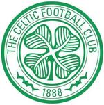 File:Celtic.png
