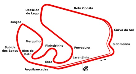 File:Interlagos.jpg