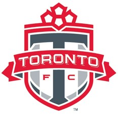 File:TorontoFC.jpg