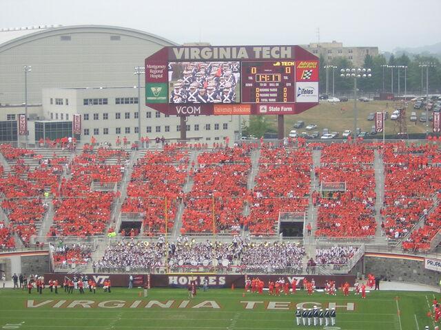 File:Lane Stadium.jpg