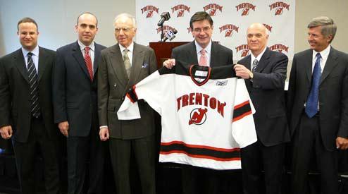 File:Trenton devils.jpg