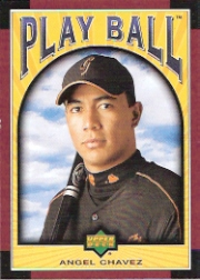 File:Player profile Angel Chavez.jpg
