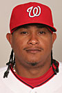 File:Player profile Ron Belliard.jpg