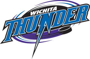 File:Thunder.jpg