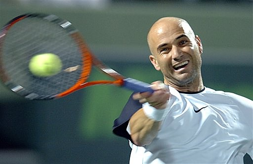 File:1210495378 Andre-agassi-usa 08.jpg