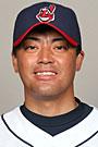 File:Player profile Masahide Kobayashi.jpg