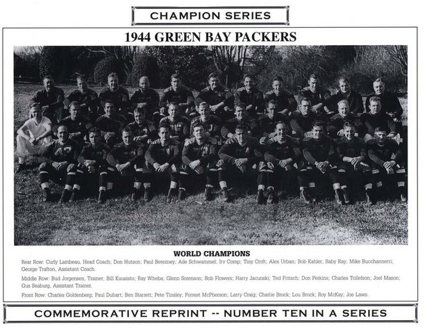 File:1944 champs Green Bay.jpg