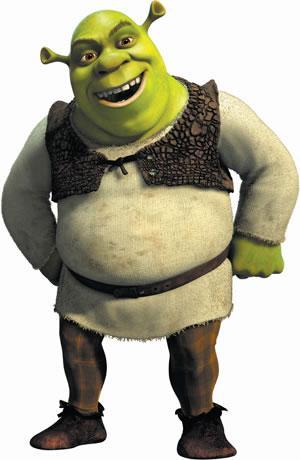 File:Shrek.jpg