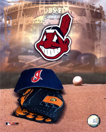 File:AAGR081~Cleveland-Indians-05-Logo-Cap-and-Glove-Posters.jpg