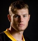 File:Player profile Chris Bauman.jpg
