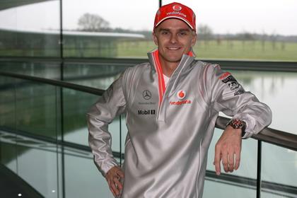 File:Player profile Heikki Kovalainen.jpg
