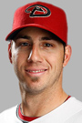 File:Player profile Jon Garland.jpg