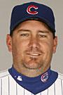 File:Player profile Scott Eyre.jpg