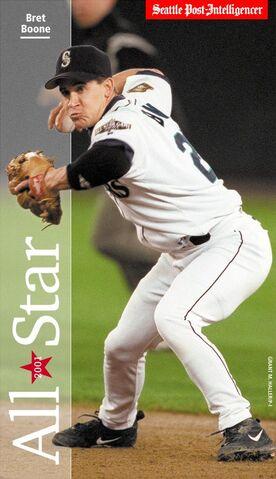 File:Player profile Bret Boone.jpg