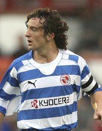 File:Player profile Stephen Hunt.jpg