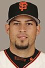 File:Player profile Jonathan Sanchez.jpg