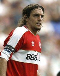 File:Player profile Jonathan Woodgate.jpg