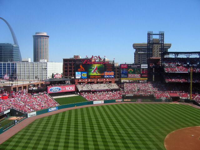 File:Busch Stadium-1195659605-561.jpg