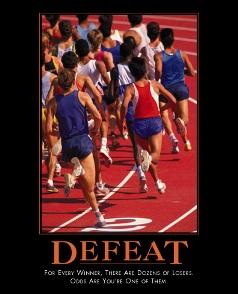 File:Demotivational-defeat.jpg