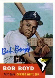 File:Player profile Bob Boyd.jpg