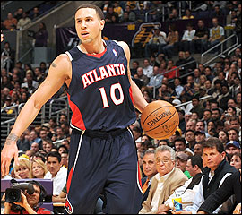 File:Player profile Mike Bibby.jpg