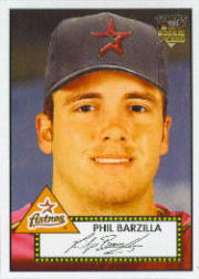 File:Player profile Philip Barzilla.jpg
