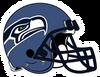 SeattleSeahawks