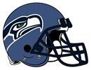 File:SeattleSeahawks.png