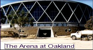 File:ArenaOakland.jpg